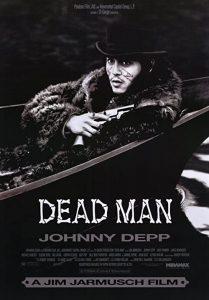 Dead.Man.1995.1080p.BluRay.x264-ESiR – 14.0 GB