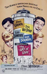 The.Art.of.Love.1965.720p.BluRay.x264-GUACAMOLE – 5.2 GB