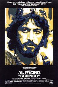 Serpico.1973.1080p.BluRay.x264-CtrlHD – 17.2 GB