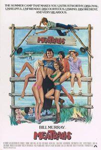 Meatballs.1979.1080p.Blu-ray.Remux.AVC.DTS-HD.MA.2.0-KRaLiMaRKo – 19.7 GB