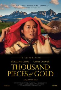 Thousand.Pieces.of.Gold.1990.720p.BluRay.x264-BiPOLAR – 3.7 GB