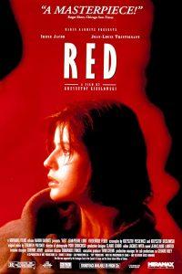 Trois.Couleurs.Rouge.1994.Criterion.720p.BluRay.x264-CtrlHD – 7.9 GB