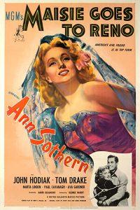 Maisie.Goes.to.Reno.1944.1080p.WEB-DL.DD+2.0.H.264-SbR – 6.4 GB