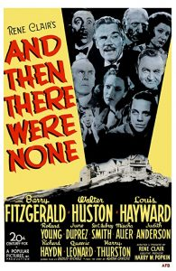 And.Then.There.Were.None.1945.720p.BluRay.DD2.0.x264-CRiSC – 6.4 GB