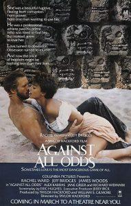 Against.All.Odds.1984.1080p.BluRay.DTS.x264-decibeL – 9.3 GB
