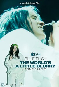 Billie.Eilish.The.Worlds.A.Little.Blurry.2021.720p.ATVP.WEB-DL.DDP5.1.Atmos.H.264-MZABI – 4.5 GB