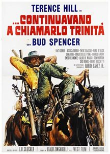Continuavano.a.chiamarlo.Trinità.AKA.Trinity.Is.Still.My.Name.1971.720p.BluRay.AC3.x264-AJ8 – 6.2 GB