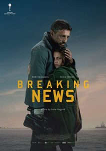Breaking.News.2017.720p.NF.WEB-DL.DDP5.1.x264-DbS – 1.7 GB