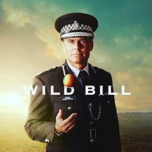 Wild.Bill.S01.1080p.AMZN.WEB-DL.DDP2.0.H.264-NTb – 19.6 GB