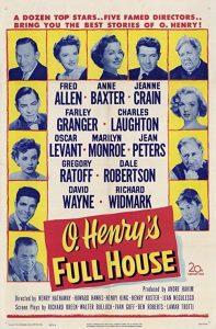 O.Henrys.Full.House.1952.720p.BluRay.x264-VETO – 4.4 GB