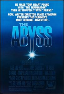 The.Abyss.1989.Theatrical.Cut.Hybrid.Open.Matte.1080p.WEBRip.DD+5.1.x264-random0 – 22.7 GB