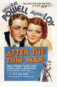 After.the.Thin.Man.1936.1080p.BluRay.FLAC.x264-HANDJOB – 8.9 GB