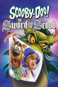 Scooby.Doo.The.Sword.And.The.Scoob.2021.1080p.WEB-DL.DD5.1.H.264-EVO – 3.0 GB