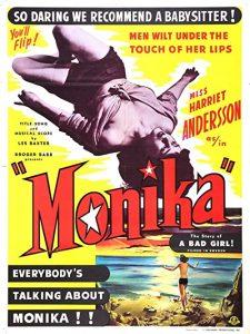 Sommaren.med.Monika.1953.720p.BluRay.x264.FLAC-EA – 6.7 GB