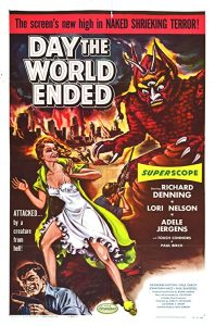 Day.the.World.Ended.1955.1080p.AMZN.WEB-DL.H264.DDP2.0.SNAKE – 8.2 GB