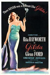 Gilda.1946.720p.BluRay.X264-AMIABLE – 4.4 GB