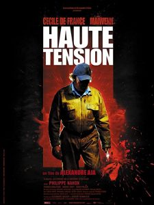 Haute.Tension.2003.720p.BluRay.DTS.x264-ESiR – 4.4 GB