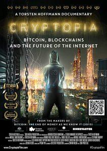 Cryptopia.Bitcoin.Blockchains.and.the.Future.of.the.Internet.2020.1080p.WEBRiP.H264-SHREDDiE – 3.7 GB