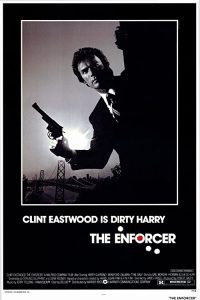 The.Enforcer.1976.720p.BluRay.x264-ESiR – 4.4 GB