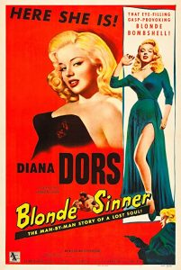 Blonde.Sinner.1956.1080p.BluRay.REMUX.AVC.FLAC.2.0-EPSiLON – 25.4 GB