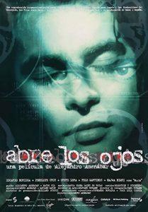 Open.Your.Eyes.1997.1080p.AMZN.WEB-DL.DDP5.1.H.264-CRUD – 12.5 GB