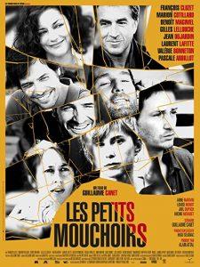 Les.petits.mouchoirs.2010.720p.BluRay.DTS.x264-CRiSC – 8.9 GB