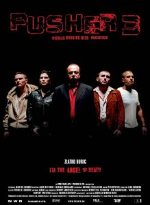 Pusher.3.2005.DANiSH.1080p.BluRay.x264-BLUEYES – 6.6 GB