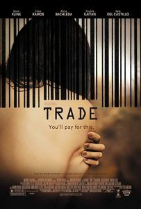 Trade.2007.720p.WEB-DL.DD5.1.H.264-DON – 3.7 GB
