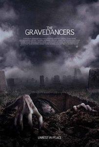 The.Gravedancers.2006.1080p.Blu-ray.Remux.AVC.DTS-HD.MA.5.1-KRaLiMaRKo – 17.3 GB