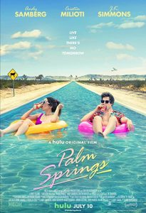 Palm.Springs.2020.1080p.Bluray.DTS-HD.MA.5.1.X264-EVO – 10.1 GB