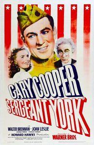 Sergeant.York.1941.720p.WEB-DL.AAC2.0.H.264-GABE – 4.0 GB