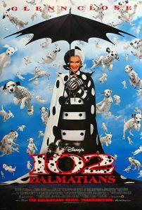 102.Dalmatians.2000.1080p.AMZN.WEB-DL.DD5.1.H.264-EccentricOne – 9.4 GB