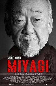 More.Than.Miyagi.The.Pat.Morita.Story.2021.1080p.AMZN.WEB-DL.H264.AAC2.0.SNAKE – 4.7 GB