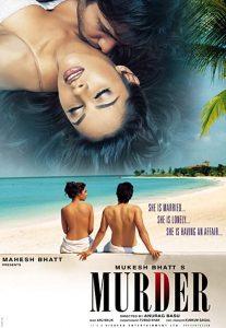 Murder.2004.Hindi.1080p.AMZN.WEB-DL.H264.DDP.5.1-NbT – 13.1 GB