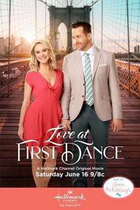 Love.at.First.Dance.2018.720p.AMZN.WEB-DL.DDP2.0.H.264-ABM – 2.4 GB