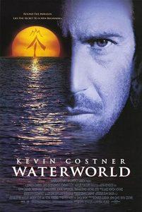 Waterworld.1995.The.Ulysses.Cut.1080p.BluRay.DTS.x264-HenDerson – 23.2 GB