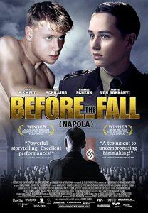 Napola.Elite.fur.den.Fuhrer.2004.720p.BluRay.DTS.x264-iCAP – 6.1 GB