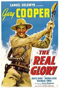 The.Real.Glory.1939.1080p.WEB-DL.DDP2.0.H.264-SbR – 6.8 GB