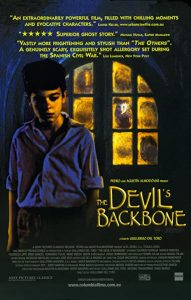 The.Devil's.Backbone.2001.720p.BluRay.DD5.1.x264-EbP – 7.3 GB