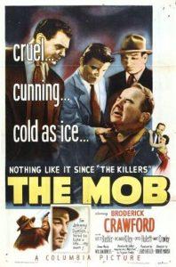 The.Mob.1951.1080p.BluRay.REMUX.AVC.FLAC.1.0-EPSiLON – 16.3 GB
