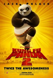 Kung.Fu.Panda.2.2011.1080p.3D.BluRay.Half-OU.DD5.1.x264-No1 – 6.2 GB