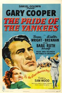 The.Pride.of.the.Yankees.1942.720p.WEB-DL.H264-CtrlHD – 3.6 GB