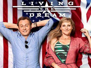 Living.the.Dream.2017.S02.1080p.AMZN.WEB-DL.DD+2.0.H.264-Cinefeel – 17.5 GB