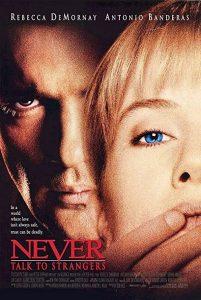 Never.Talk.to.Strangers.1995.1080p.Blu-ray.Remux.AVC.FLAC.2.0-KRaLiMaRKo – 21.6 GB