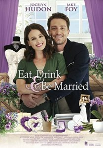 Eat.Drink.And.Be.Married.2019.1080p.AMZN.WEB-DL.DDP5.1.H.264-ABM – 5.5 GB