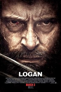 Logan.2017.Hybrid.1080p.BluRay.DTS.x264-VietHD – 14.7 GB