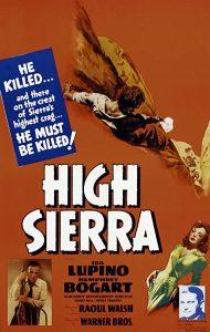 High.Sierra.1941.720p.WEB-DL.H264-ViGi – 2.9 GB