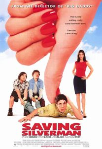 Saving.Silverman.2001.720p.WEB-DL.AAC2.0.H.264 – 2.7 GB