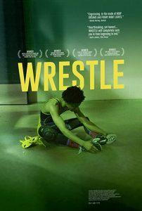 Wrestle.2018.720p.WEB-DL.h264.AC3-DEEP – 3.0 GB