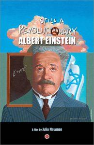 Still.A.Revolutionary.Albert.Einstein.2020.PROPER.720p.WEBRip.x264-CBFM – 1.4 GB